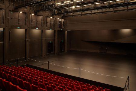 Theatre Studio