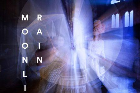 OnMoonlightRain